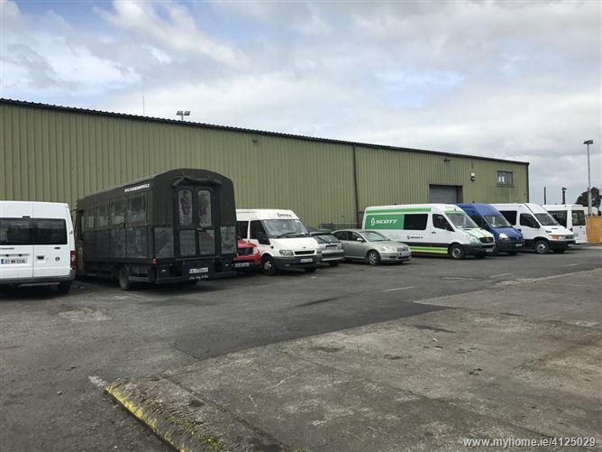 Unit 6C Walkinstown Avenue , Walkinstown,  Dublin 12