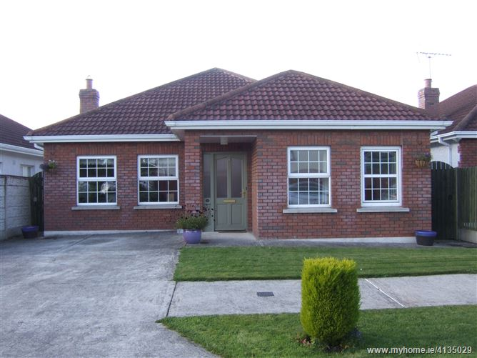 Photo of 23 Glyde View, Tallanstown, Ardee, Louth