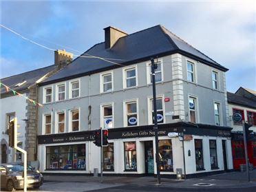 Photo of Linenhall Street/ Main Street, Castlebar, F23AT80, Mayo
