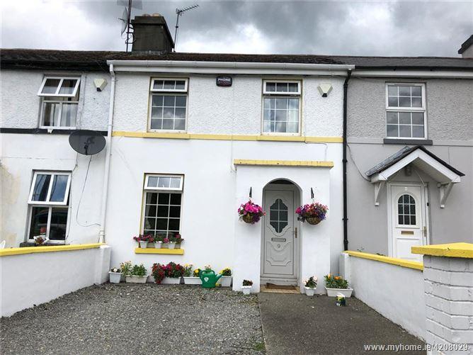 Main image for 9 Woodlawn Road, Woodlawn, Killarney, Co. Kerry, V93XP2XY