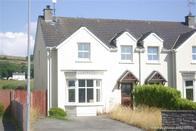 6 The Moorings, Schull Road, Skibbereen,   West Cork