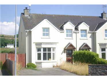 Photo of 6 The Moorings, Schull Road, Skibbereen,   West Cork