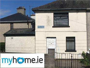 Photo of 1 Keanes Road, Waterford City, Co. Waterford
