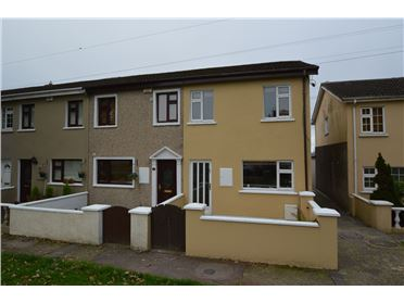 Photo of 31 Thorndale Estate Dublin Hill, Cork City, Cork