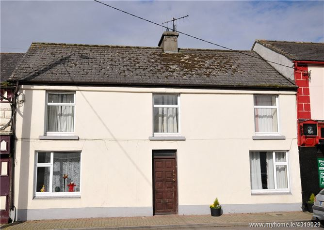 Main Street, Littleton, Thurles, Co. Tipperary, E41 WF86