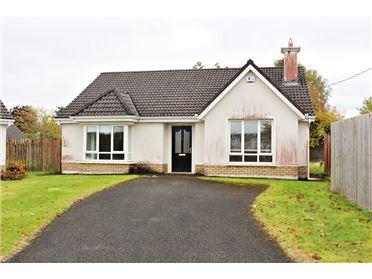 Photo of 168 Carraig Cluain, Tullamore, Offaly