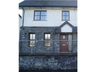 Main image of 10 Riverwalk, Crossmolina, Mayo
