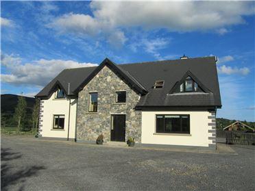 Main image of Tullyvrane, Bohadoon, Coolnasmear, Dungarvan, Co Waterford