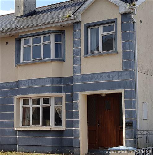 Main image for No. 1 The Nest , Tubbercurry, Sligo