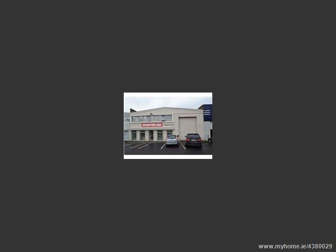 Main image for 12 Maple Avenue, Sandyford, Dublin 18