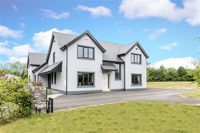no 1 wimbletown, Ballyboughal,   North County Dublin, K45 AW08