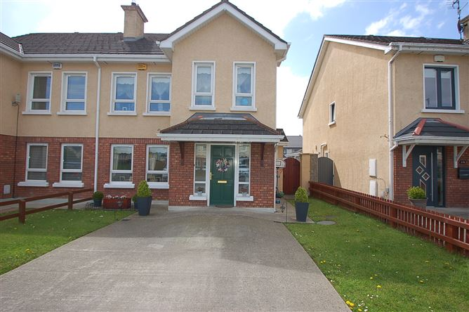 Main image for 127 Medebawn, Avenue Road, Dundalk, Louth