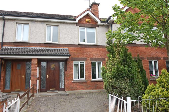 Main image for 4 College Court, Nicholas Street, Dundalk, Louth