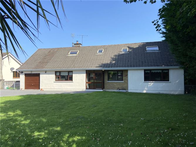 Main image for Deerpark Road,Cashel,Co. Tipperary,E25A993