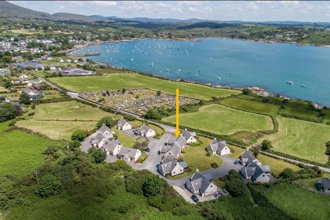 Main image for no.2 Schull Holiday Cottages, Colla Road, Schull,   West Cork