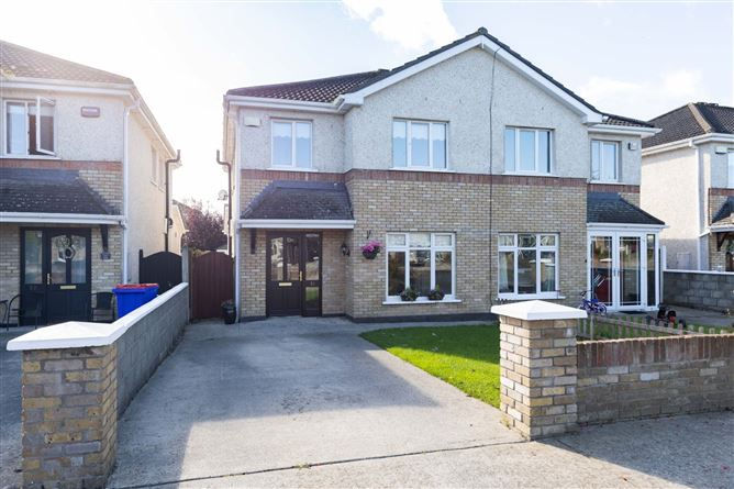 Main image for 31 The Belfry,Trim,Co Meath,C15 T9F9