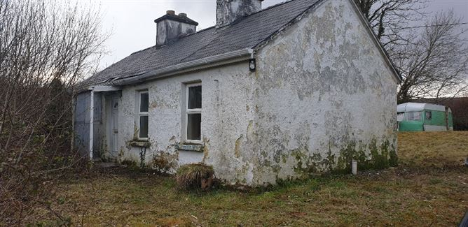 Main image for Deelin, Carron, Clare