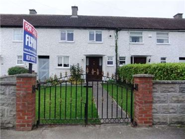 187 Greencastle Road, Coolock, Dublin 17