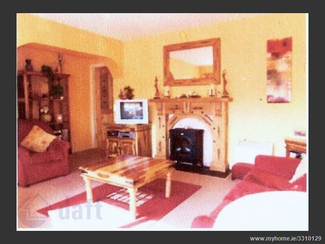 Main image for Bayview Heights,Rosslare, Wexford