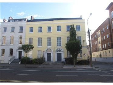 5 & 6 South Terrace, City Centre Sth, Cork