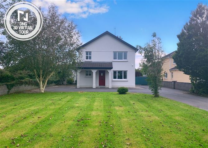 Main image for Galway Road, Craughwell, Galway