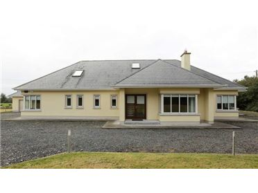 Main image of Allenwood South, Allenwood, Naas, Kildare