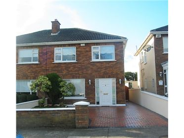 Main image of 14 Seabury Crescent, Malahide, County Dublin