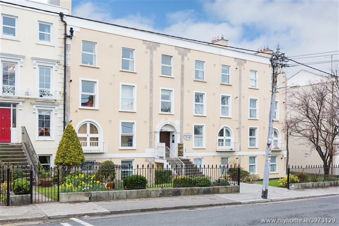 Photo of 20 Clarinda House, Clarinda Park West, Dun Laoghaire, County Dublin