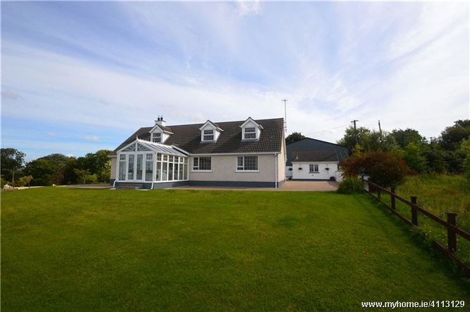 Lower Drean, Manorcunningham, Co Donegal, F92 A9W6