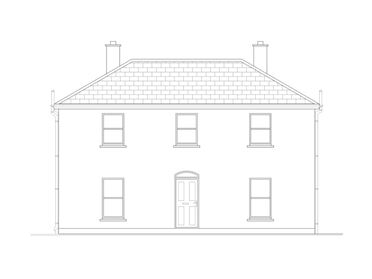 Photo of 1 Grainawn Court, Station Road, Bagenalstown, Co Carlow