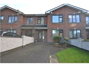 Photo of 12 Riversdale Avenue, Old Lucan Road, Palmerstown,   Dublin 20