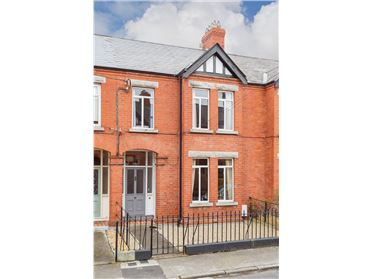 Photo of 2 Sion Hill Avenue, Harold's Cross,   Dublin 6W