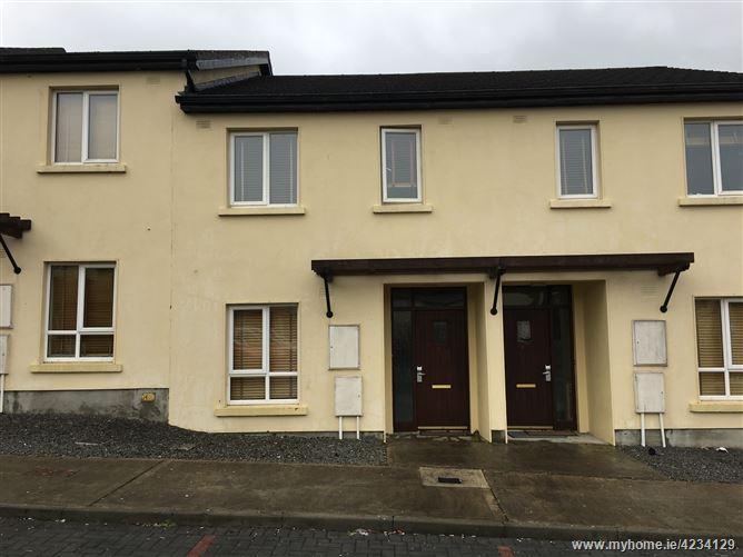 6 The Courtyard, Bru na Gruadan, Castletroy, Limerick City