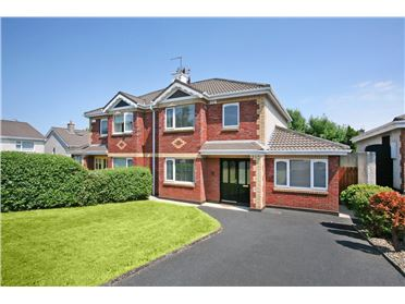 Photo of 21 Abbey Court, Fr Russell Road, Raheen, V94 EPN2