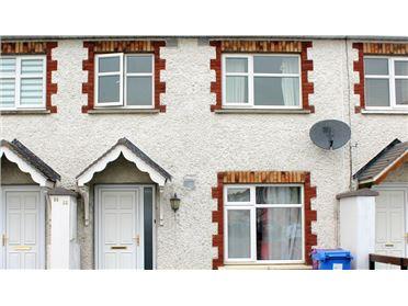 Photo of 95 Robertshill, Kilkenny, Kilkenny