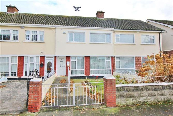 Main image for 99 Ratoath Estate, Cabra, Dublin 7