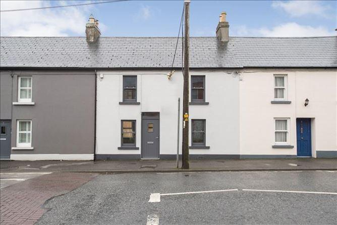 Main image for 8 Harbour Street, Mullingar, Westmeath