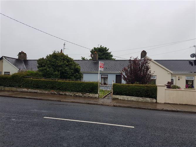 Main image for 7 St Josephs Terrace, Hospital, Limerick