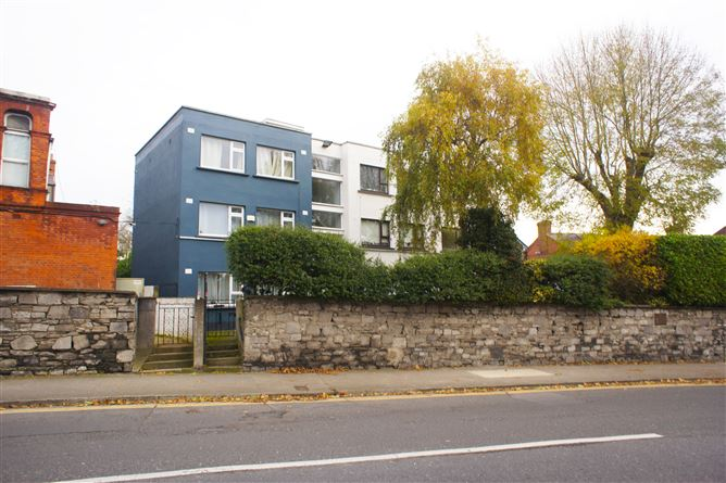 Main image for Apt 3 Phoenix Court Apartments, Infirmary Road, North Circular Road, Dublin 7