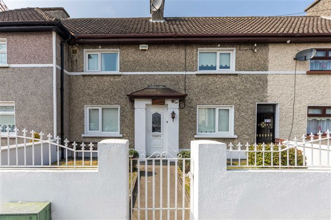 Main image for 5 Coolock Village, Coolock, Dublin 5