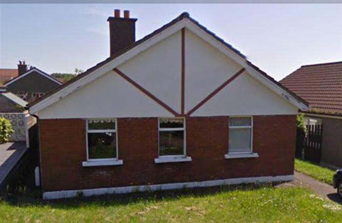 Main image for Glincool Grove, Glincool, Ballincollig, Cork