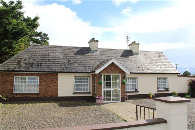 Main image for Leamonaghan,Ballycumber,Co Offaly,R35EA22