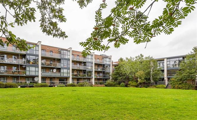 Main image for 99 Whatley Hall, Archerswood, Clonee, Dublin 15
