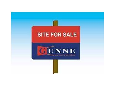 Main image of c. 11.083 acres (4.48 Ha) for Sale at Tullynarney, Monaghan, Co. Monaghan