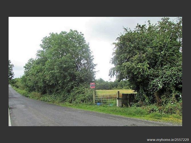 Main image for Belmont, Castleconnell, Limerick
