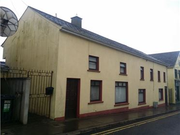 Photo of Pound Street, Arva, Cavan
