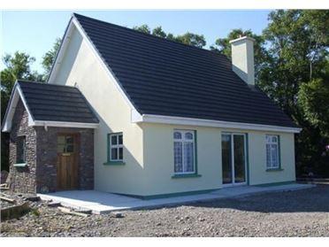 Main image of Killarney Rd, Sneem, Kerry