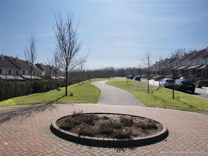 280 Charlesland Park Greystones Wicklow Mcgovern