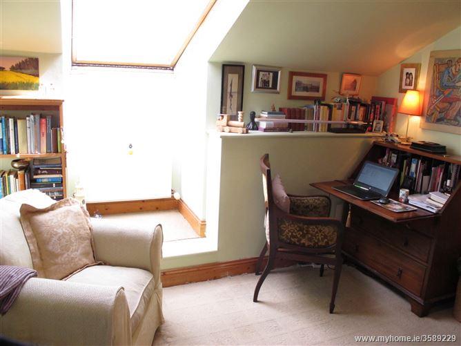 winter garden homes for sale4787. Interior Design Ideas. Home Design Ideas