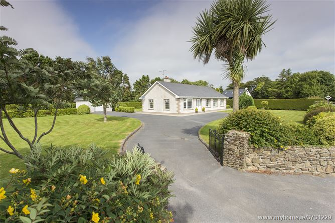 Ballyduff, Shanagarry, Midleton, Cork